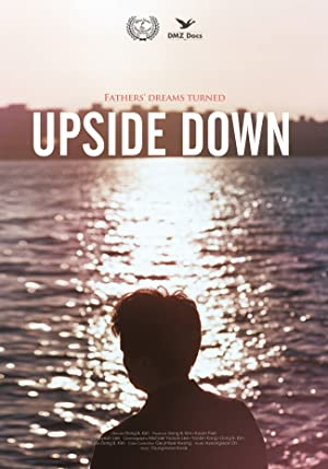 Upside Down 2016
