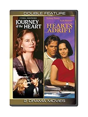 Hearts Adrift