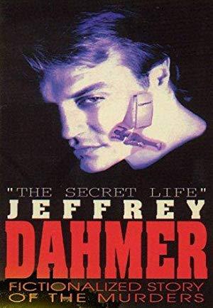 The Secret Life: Jeffrey Dahmer