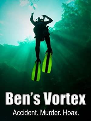 Ben's Vortex