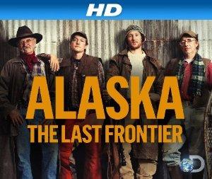 Alaska: The Last Frontier: Season 6