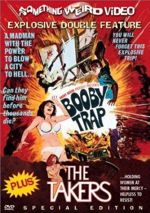 Booby Trap 2005