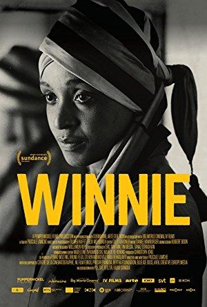 Winnie 2017