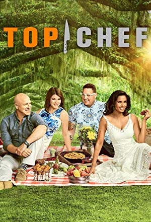 Top Chef: Season 16