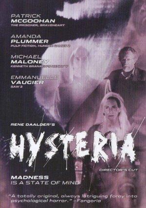 Hysteria 1997