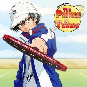 New Prince Of Tennis Ova