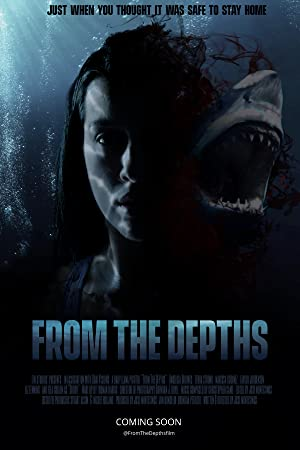 From The Depths 2020