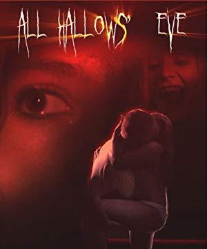 All Hallows' Eve 2007
