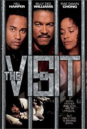 The Visit 2001