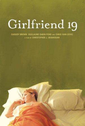 Girlfriend 19