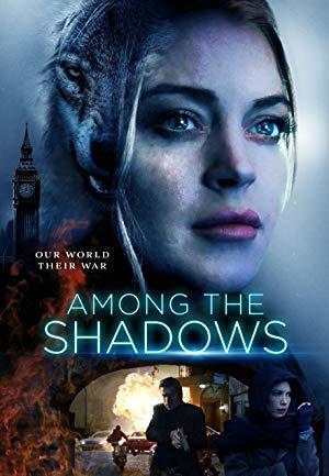 Among The Shadows