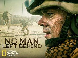 No Man Left Behind: Season 1