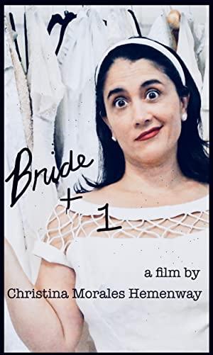 Bride+1