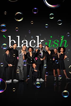 Black-ish: Season 7