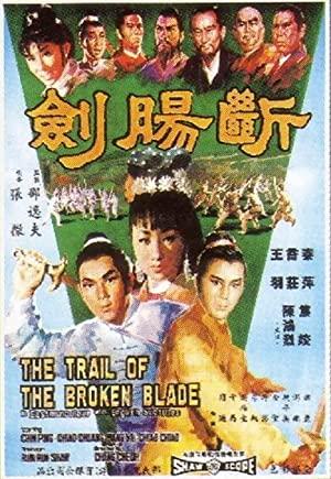 Duan Chang Jian