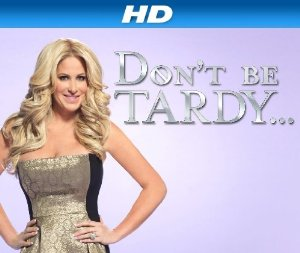 Don't Be Tardy For The Wedding: Season 6