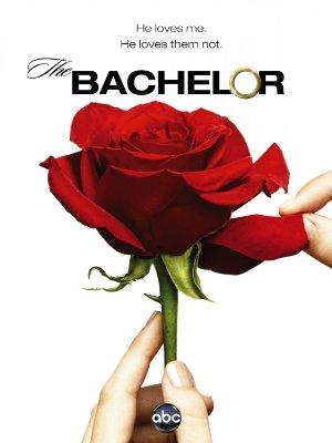 The Bachelor: Season 24