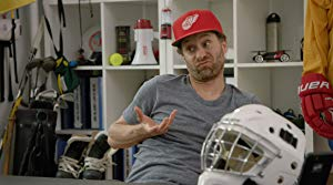 Jon Glaser Loves Gear: Season 1