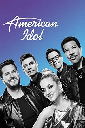 American Idol: Season 19