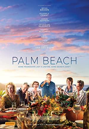 Palm Town