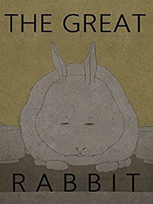 Great Rabbit