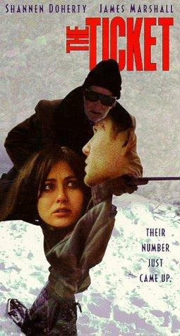 The Ticket 1997