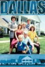 Dallas (1978): Season 4