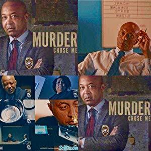 Murder Chose Me: Season 2