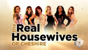 The Real Housewives Of Cheshire: Season 5