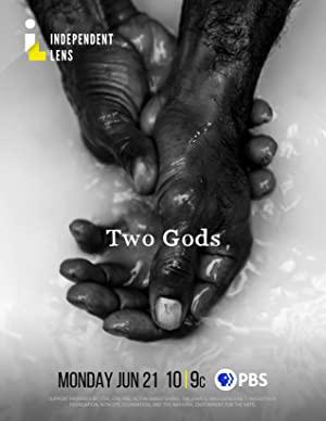 Two Gods
