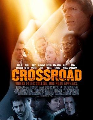 Crossroad (2012)
