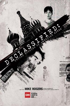 Declassified: Untold Stories Of American Spies: Season 2