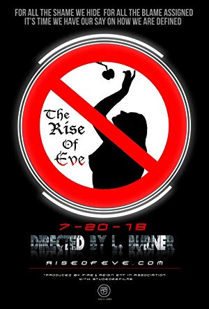 The Rise Of Eve
