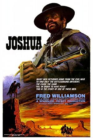 Joshua 1976