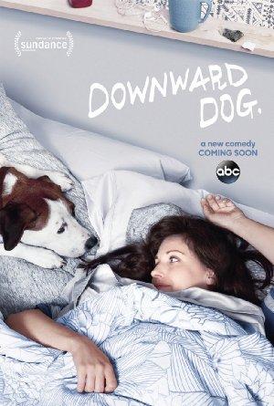 Downward Dog: Season 1