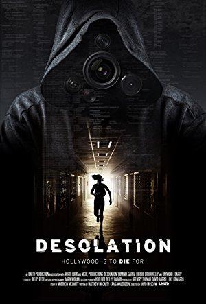 Desolation 2017