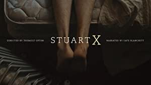 Stuart X