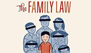 The Family Law: Season 3