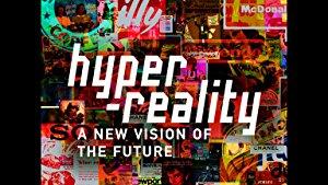 Hyper-reality