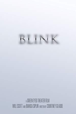 Blink 2018