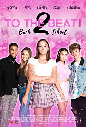 To The Beat!: Back 2 School