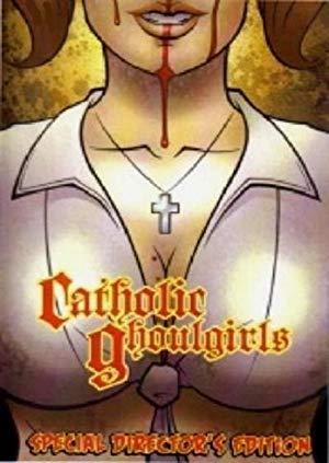 Catholic Ghoulgirls
