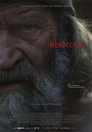 Menocchio The Heretic