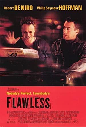 Flawless 1999