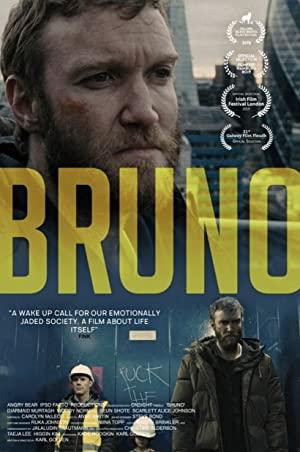 Bruno 2019