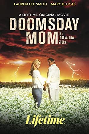 Doomsday Mom