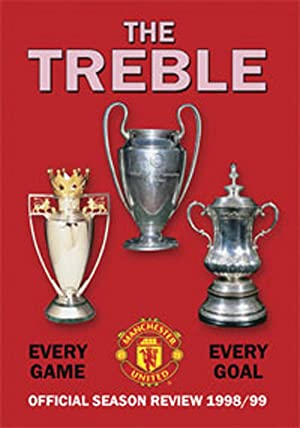 The Treble