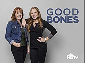 Good Bones: Season 4