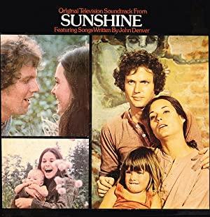 Sunshine 1973