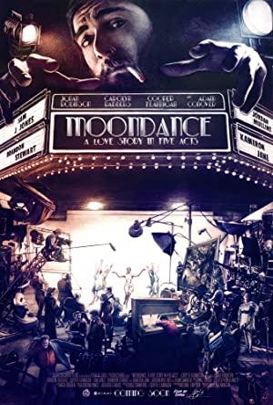 Moondance 2019